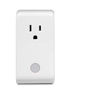 electrical outlet post what is the difference between a 110v and a 220v usa electric
